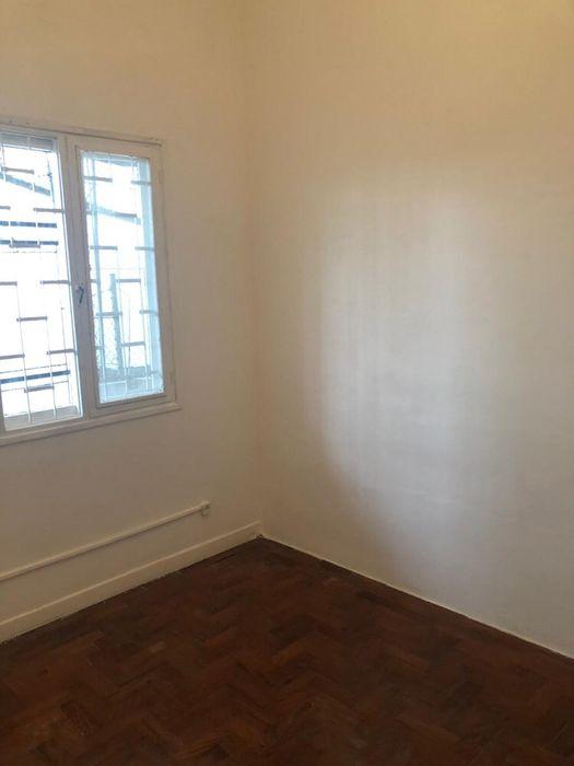 Arrenda se apartamento T3 pronta habitar próximo a shopping 24 Polana - imagem 5