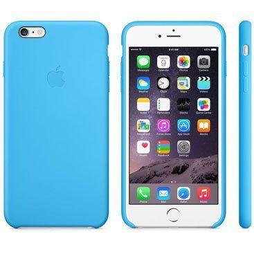 iPhone 6 PLUS 64GB Dourado com caixa