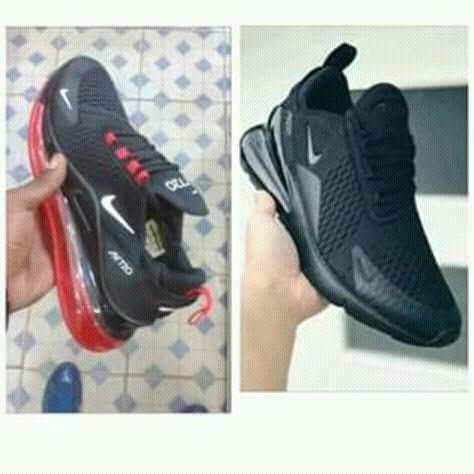 Nike 27C
