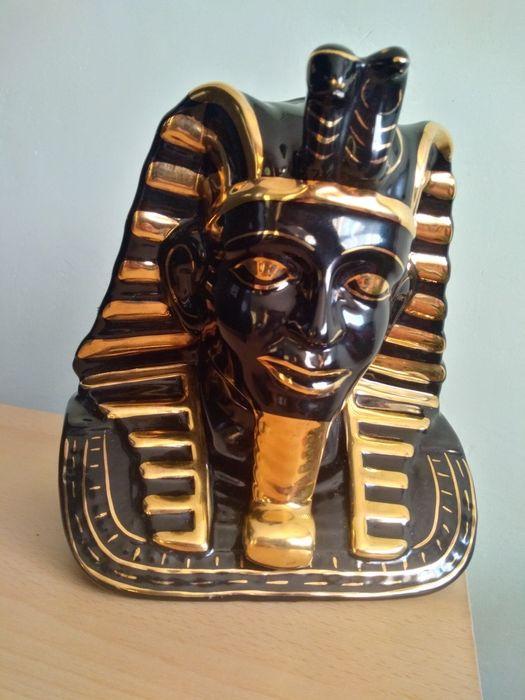 Statueta egipt/tutankhamon