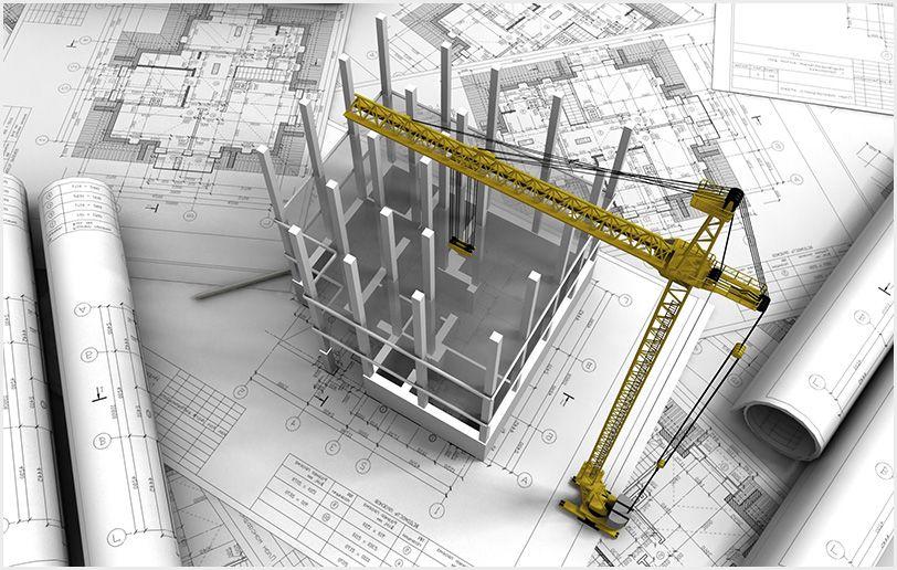 Desenhador Projectista de Edifícios