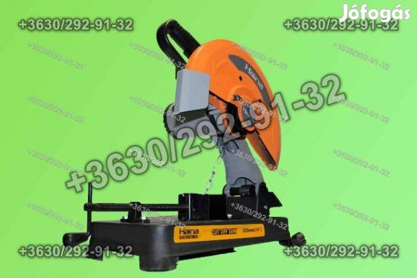 haina debitator metal 2000w panza 350mm