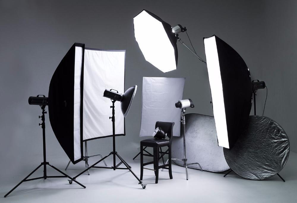 """Фотостудия """"GURU"""". Семейные, детские, индивидуальные фотосессии."""