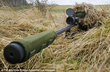 Pusca AIRSOFT BIPOD Manuala Ca Noua Sniper arc cu LUNETA!