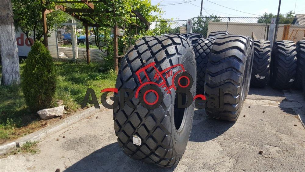 Anvelope noi cilindru compactor 23.1-26 18 pliuri nu sunt chinezarii Cluj-Napoca - imagine 7