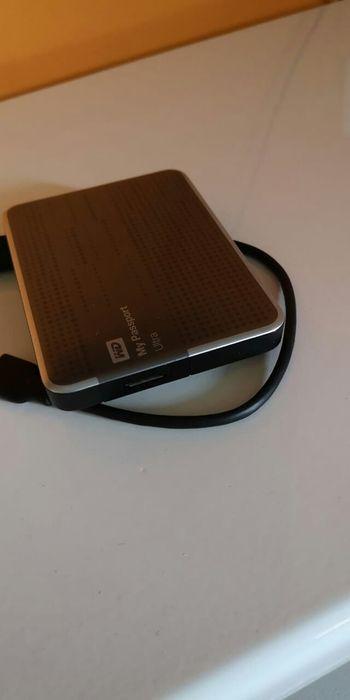 HDD 1tb 3.0