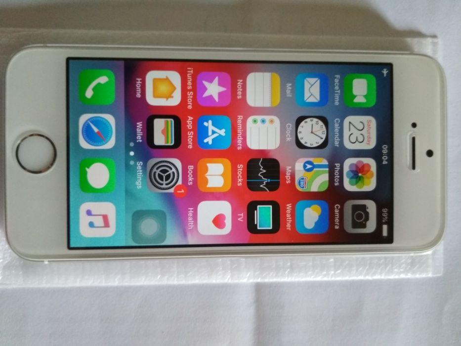 Iphone 5s 16gb preço fixo