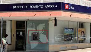 Banco bfa recrutamento 15 vagas