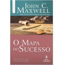 Livros de Auto Ajuda Bairro do Mavalane - imagem 7