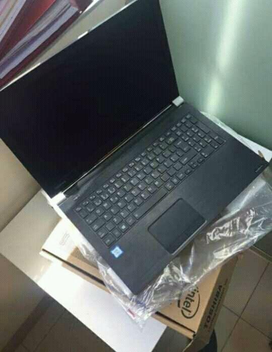 Hp portatíl Core i5 Disponivél