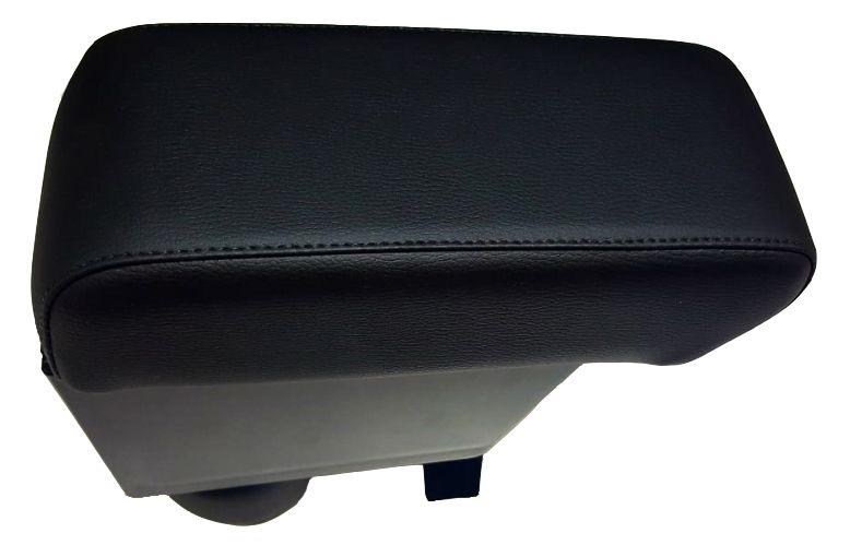 Cotiera Ford EcoSport (2018-) - Cotiera auto Luxury