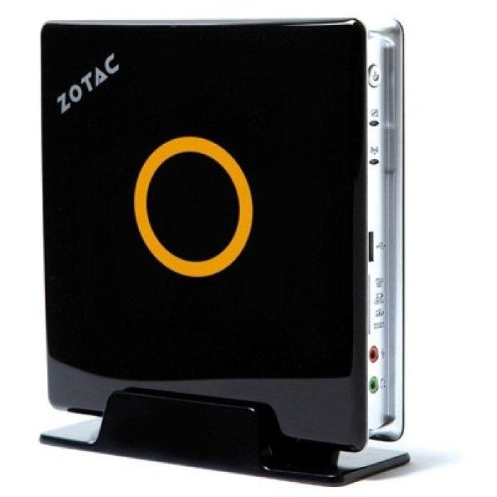 мини-компьютер ZOTAC с монитором обмен на самсунг а52017