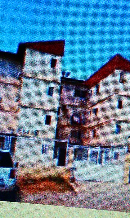 Arrenda se apartamento apartamento t3 na 1 fase 3 andar