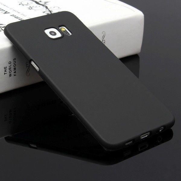 Husa Ultra Slim Samsung S6 Edge /S7/S7 Edge