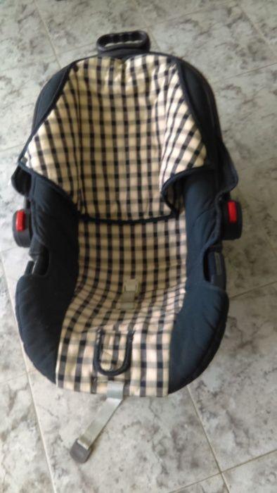 scaun masina chicco