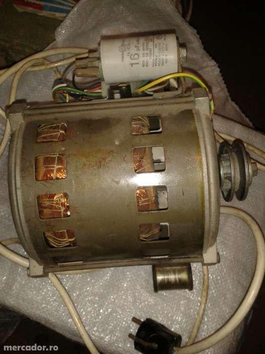 Motoare electrice 220V