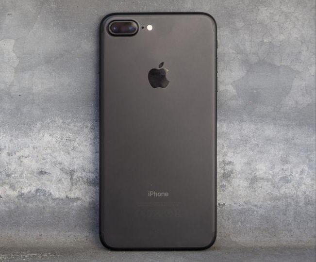 IPhone 7 | Plus 32GB