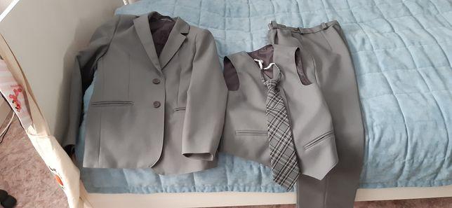 школьная одежда костанай