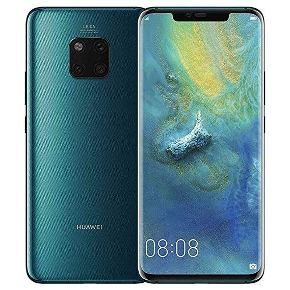 Huawei mate 20 pro 128gb, selado, promoção.