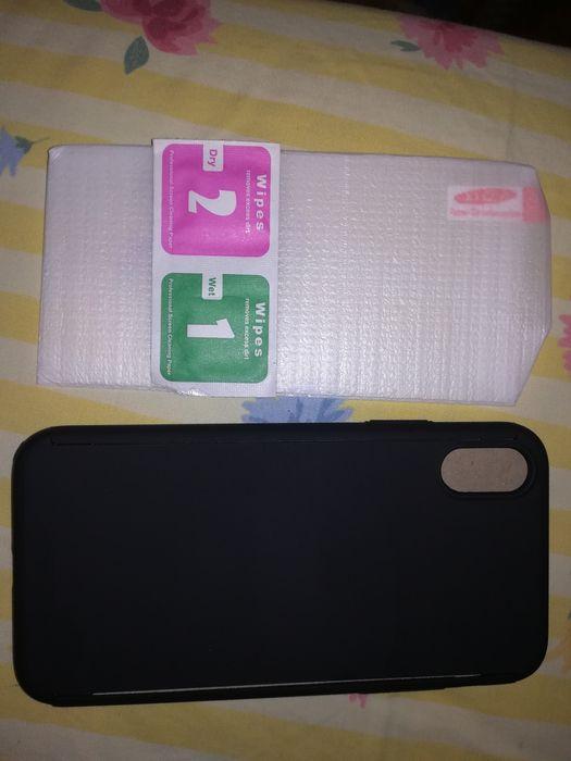 Capas iphone X 200mt Machava - imagem 4