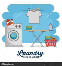 Lavandaria:Fatos vestido, camisas, casacos, calsas, tapetes, sofas