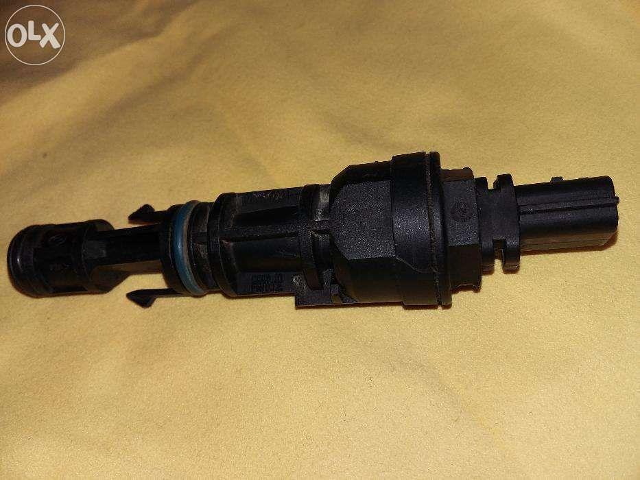 Senzor viteza RENAULT LOGAN Diesel