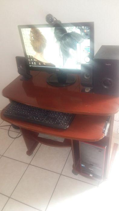 Vendo meu computador de Mesa - contudo que vês na imagem