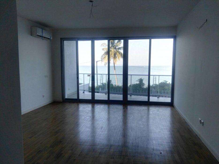 Vendemos Apartamento T3 no condomínio Xitala
