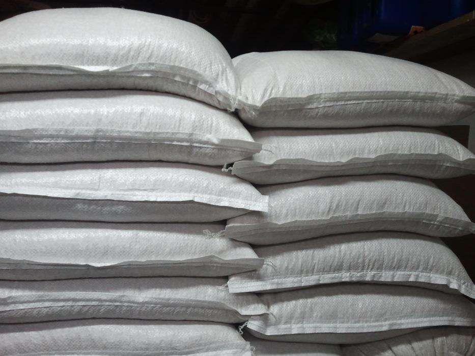 Porumb popcorn insacuit (sac 25 kg)