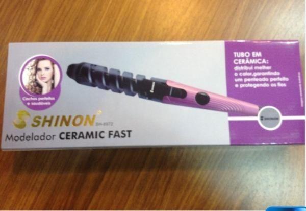 Продам новую плойку для длинных волос (в упаковке)