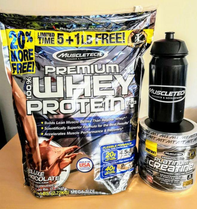 Proteine creatina mass gainer vitamine aminoacizi pre antrenam geanta