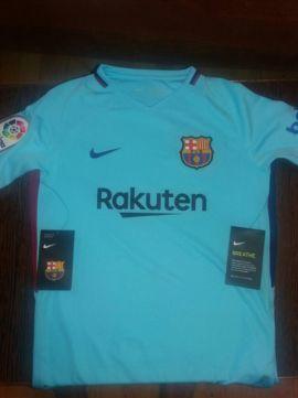 Tricouri sport,sort, aparatori fotbal
