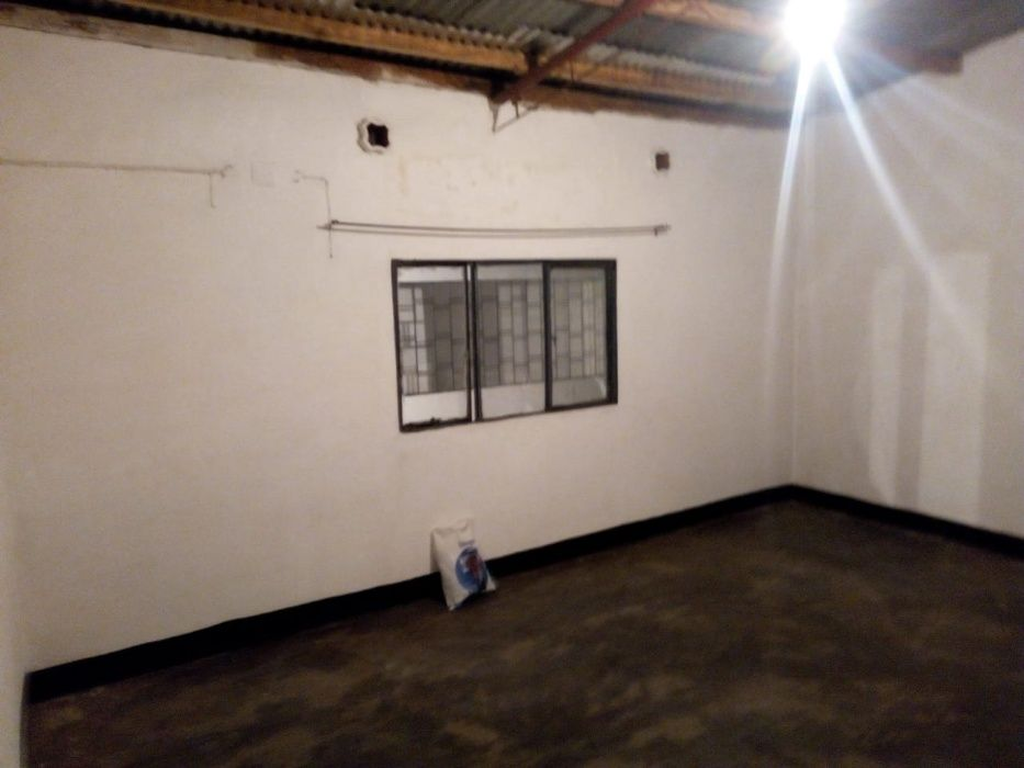 Vende-se um condomínio no bairro das Mahotas Bairro - imagem 3