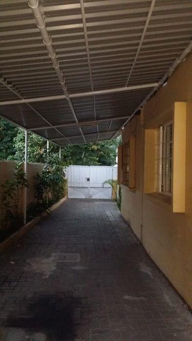 Apartamento Bairro Central - imagem 4