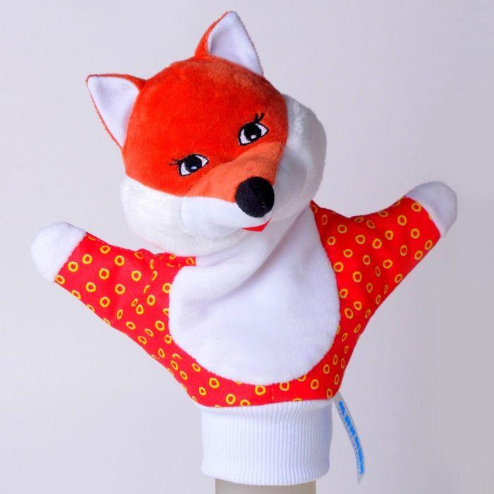 Лучшие развивающие игрушки с Вишневыми косточками! Супер-подарок! Алматы - изображение 3