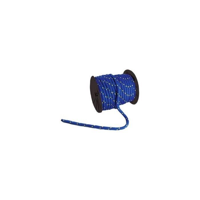Sfoara polipropilena impletita-tambur