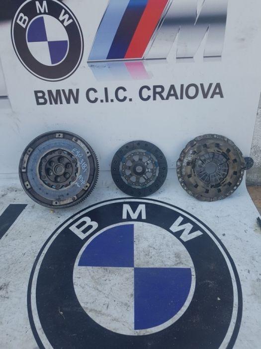 Kit ambreiaj bmw 318i 143 cp e90 e91 e92/volanta/placa/disc