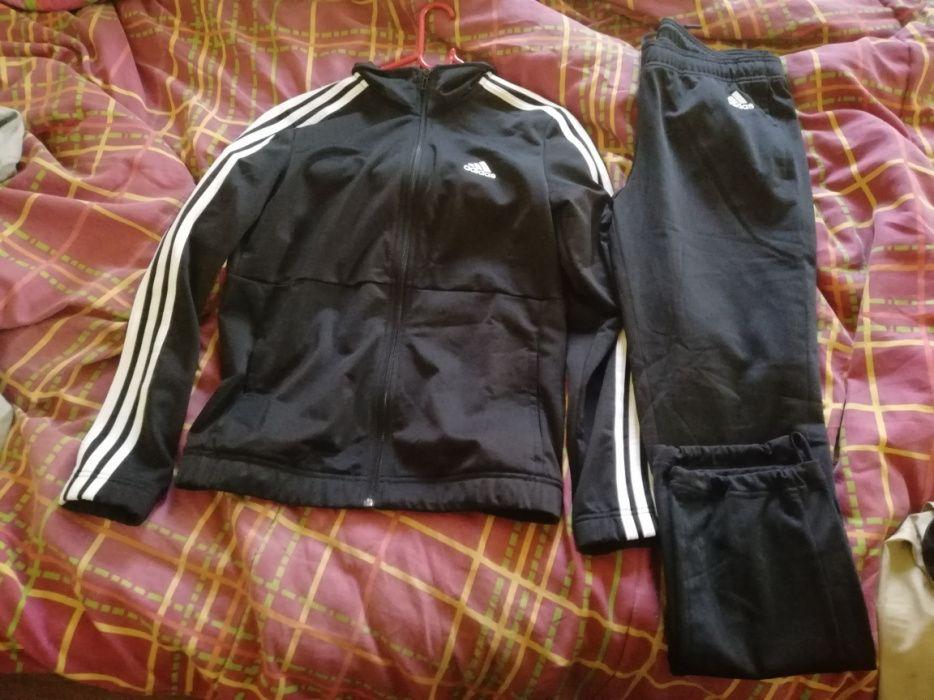 Fato de treino Adidas original