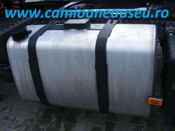 Rezervor rezervoare Volvo FH FM