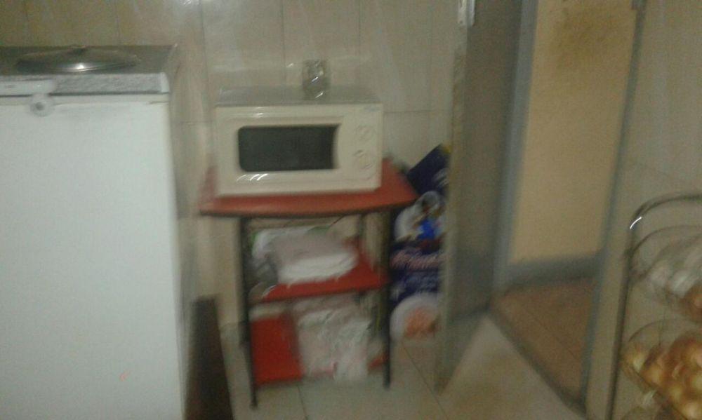vende-se ou aluga-s casa tipo 3 na cidade de xaixai
