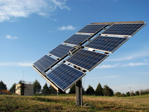 ENERGIA SOLAR PARA ARCONDICIONADO, iluminar, tv,geleira, engomar, vent