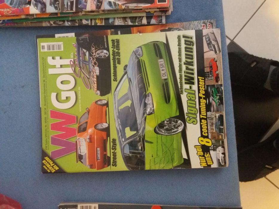 Списания за колекция