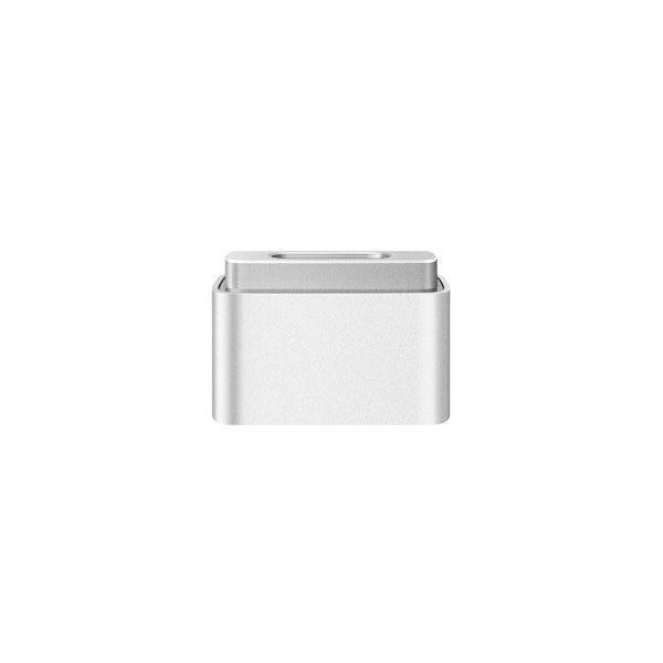 Apple Adaptador Magsafe to Magsafe2