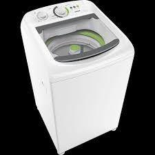 Presto serviço de reparação de máquina de lavar à bom preço.