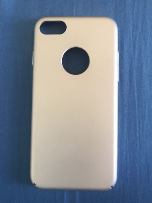 Vand husa Iphone 7/8