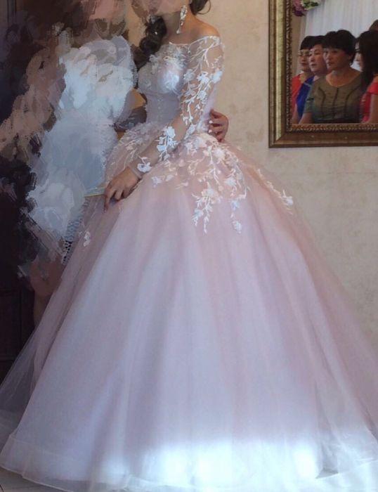 Платье на узату!!!СРОЧНО!