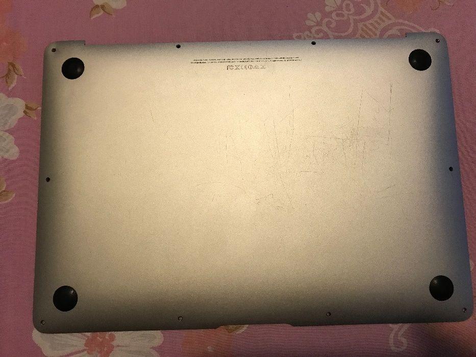 Capac spate MacBook Air 13'' A1466 2012-2015, Botton Case