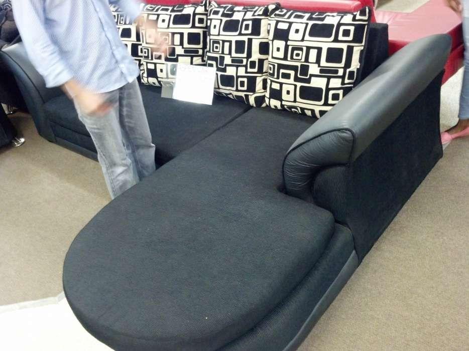 sofa larony corner novo
