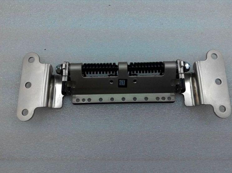 Механизм крепления корпуса iMac 27 A1419