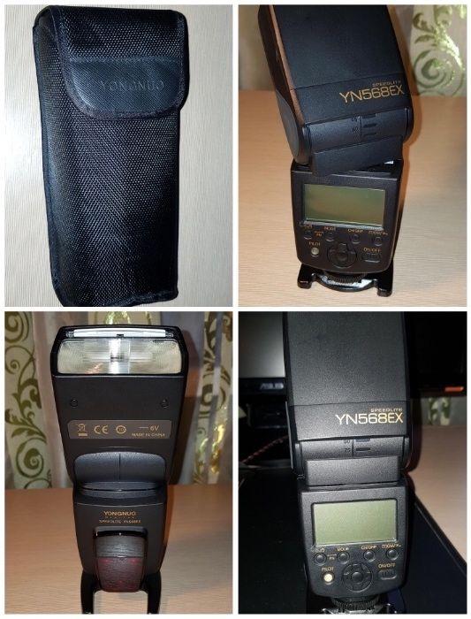 Nikon D7000, lentes 50mm, e 55-300mm, 350.000kz Viana - imagem 5